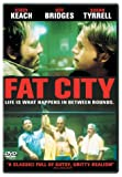 Fat City (1972) (Movie)