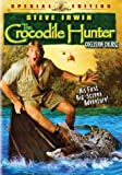 DVD: 'The Crocodile Hunter - Collision Course' (2002)