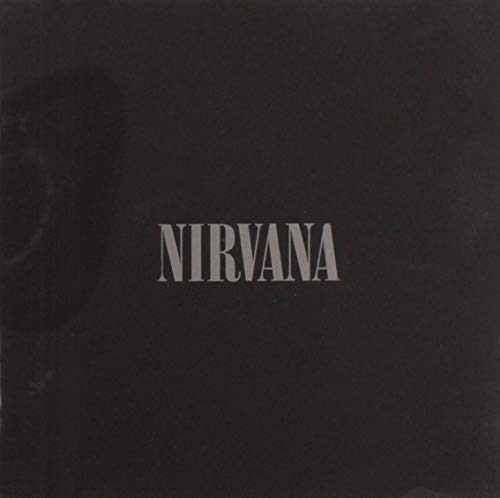 Nirvana - Out Of The Blue - Zortam Music