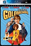 Austin Powers in Goldmember (2002) (Movie)