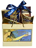 Gourmet Gift Chocolate - for the Chocoholic on Your List