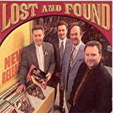 The Lost & Found - It's About Time