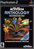 Activision Anthology - PS2