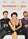 Someone Like You - movie DVD cover picture