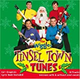 Tinsel Town Tunes