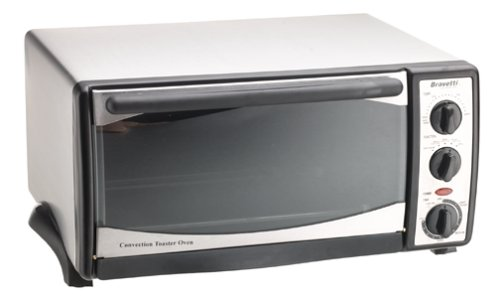 Haier Commercial Countertop Convection Oven : ... Categories - Small Appliances - Ovens & Toasters - Convection Ovens