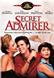 Secret Admirer (1985) (Ws Dub Sub)