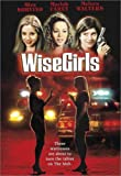 Wisegirls - movie DVD cover picture