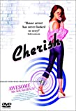 Cherish (2002) (Movie)