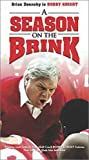 A Season On The Brink (2002) (Movie)