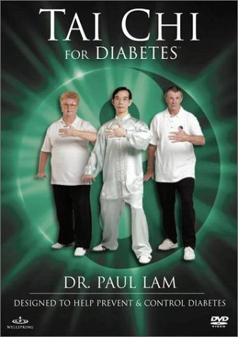 for diabetes