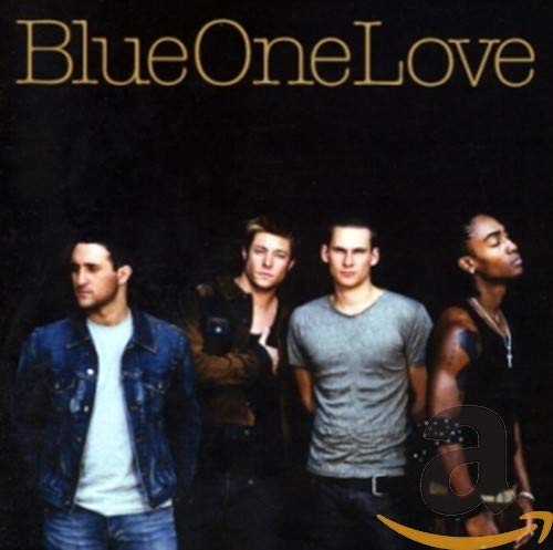 Blue - One Love - Zortam Music
