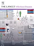 Lancet Infectious Diseases [MAGAZINE SUBSCRIPTION]