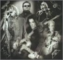 O, Yeah! Ultimate Aerosmith Hits [Bonus Tracks]