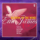 Blowin' in the Wind: The Gospel Soul of Etta James