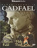 Watch Cadfael Online