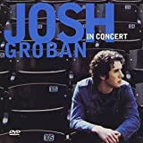 Album cover for In Concert