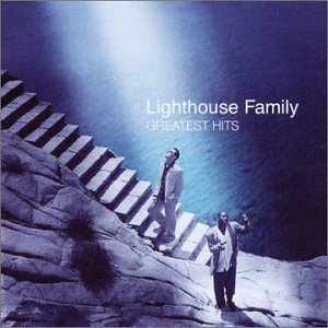 Lighthouse Family - Notting Hill Music From the Motion Picture - Zortam Music