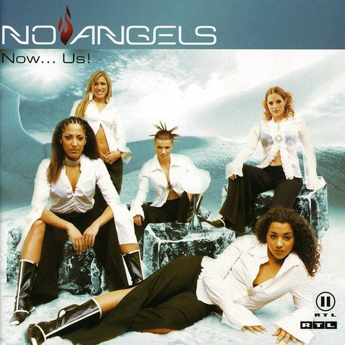 No Angels - Now... Us_ - Zortam Music