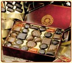 Deluxe Mouth Watering Chocolate
