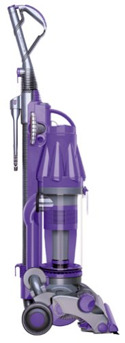 Dyson Dc07 Animal Reviews Vacuum Cleaners Review Centre
