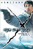 Eye See You (aka D-Tox) - movie DVD cover picture