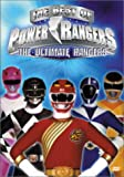 Power Rangers (1993) (Television Series)