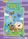 Watch Stanley Online