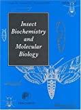 Cover of ISBN B00007AY6L