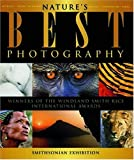 Nature's best : photography magazine