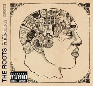 Roots, Phrenology