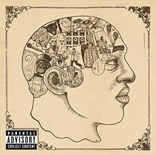 The Roots - Complexity (feat. Jill Scott) Lyrics - Zortam Music
