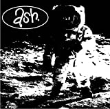 >ASH - DON'T KNOW