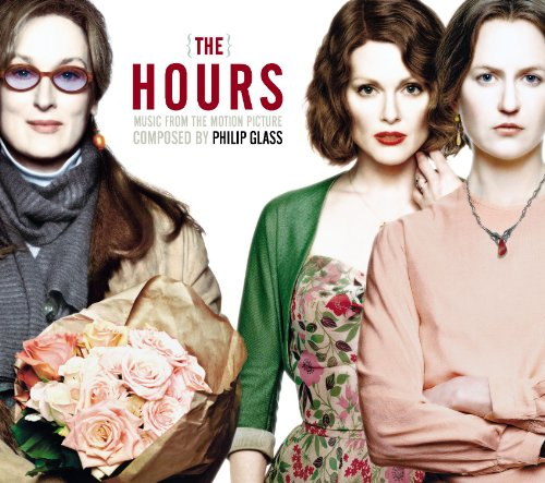 The Hours (Soundtrack)