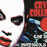 Cryptic Collection, Vol. 2