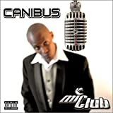 Capa de Miclub - The Curriculum