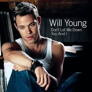 Will Young - Don