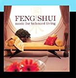 Cover von Feng Shui