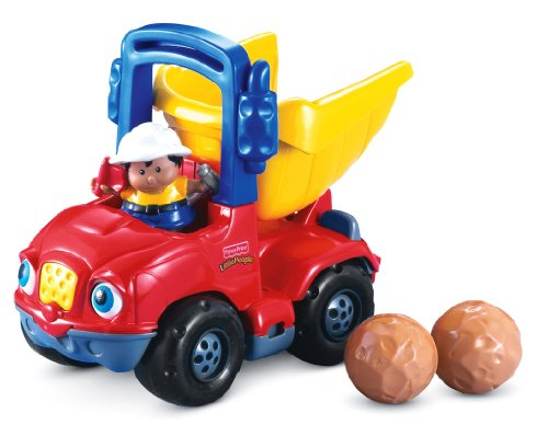 Global online store toys interests heavy machinery for Tonka mighty motorized cement mixer