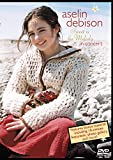 Aselin Debison - Sweet is the Melody in Concert - movie DVD cover picture