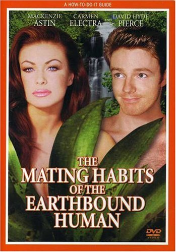 Mating Habits of the Earthbound Human / ������� ���� ������ ���������� (1999)