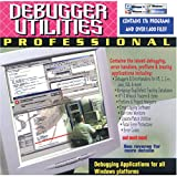 BYTESIZE SOFTWARE Debugger Utilities Professional