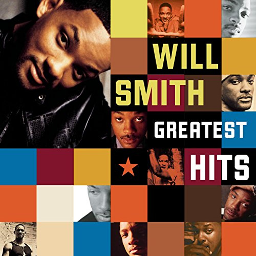 Will Smith - Very Best Of Street Vibes - Zortam Music