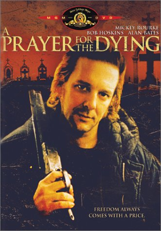 Prayer for the Dying, A / Отходная молитва (1987)
