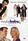 Maybe Baby (2000) (Movie)