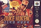 Duke Nukem: Zero Hour (1999) (Video Game)