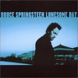 Lonesome Day [UK CD#2]