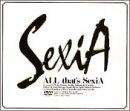 ALL that's SexiA