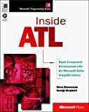 Inside Atl (Programming Languages/C)