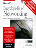 Novell's Encyclopedia of Networking